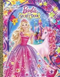 arrival barbie pearl princess kristen depken barbie