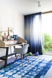 tie dye home decor 31 best tie dye home images on pinterest tye dye bedrooms and for
