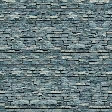 Interior Textures Stone Cladding Internal Walls Texture Seamless 08061