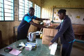 Pcv Maps Kenya Big Data Gavi The Vaccine Alliance