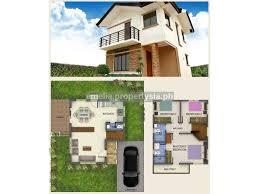 antel grand village felicity house model philippines property