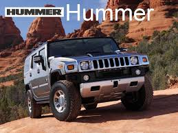 black car wallpaper 5402 hd hummer the car wallpaper mania wiki fandom powered by wikia