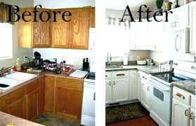 cleaning kitchen cabinets murphy s oil soap cleaning kitchen cabinets murphys oil soap advertisingspace info