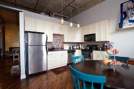 renting here u0027s what 1 500 1 600 gets you in philly u0027s