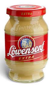 lowensenf mustard lowensenf hot mustard walmart canada