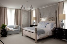 bedroom designs improvement with wallpaper ideas home interior