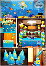 1st birthday themes for 34 creative girl birthday party themes ideas my