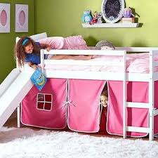Types Of Bunk Beds Five Types Of Bunk Beds For