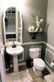 half bathroom decor ideas bathroom decorating ideas uk interior design decorations for a