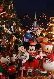 198 best christmas time at disney images on pinterest christmas