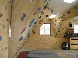 Best Home Rock Climbing Walls Images On Pinterest Rock - Home rock climbing wall design
