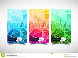 elegant business card design template stock vector image 44873655