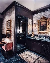 masculine bathroom ideas bathroom decorating ideas