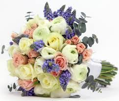 flower delivery london the gift and bouquet an answer for any anniversary from