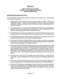ha 12 31 2016 10k combined document
