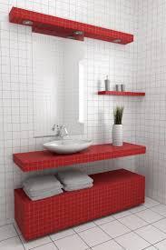 bathroom design marvelous full bathroom sets stone bathroom