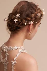 wedding headbands bridal headbands wedding headbands bhldn