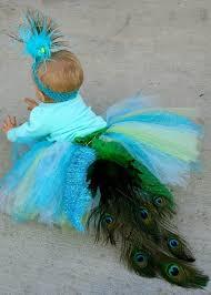 Infant Peacock Halloween Costume 138 Baby Halloween Costumes Images Costume