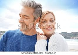 middle aged middle age stock images royalty free images vectors shutterstock
