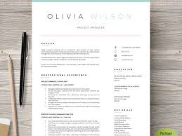 find this pin and more on cv ideas projects idea resume layout 8