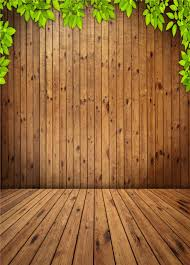 photography background wooden floor photo studio backdrops for baby photography