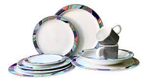 vintage u0026 used dinnerware chairish