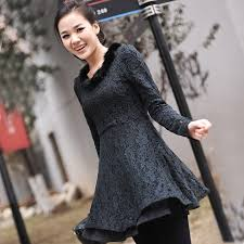 beautiful fitted long sleeves dresses 2015 outfit4girls com
