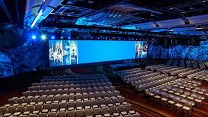 Hyatt Regency Chicago Floor Plan Meetings U0026 Events At Hyatt Regency Atlanta Atlanta Ga Us