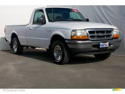 Ford Ranger Mini Truck - 1998 ford ranger u2013 strongauto