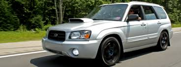subaru forester lowered get my forester lower general subaru discussion mainely subarus
