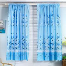 online buy wholesale fashion roller blinds from china fashion