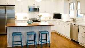 Kitchen Islands For Sale Uk Bar Awesome Modern Kitchen Stools Uk Kitchen Modern Kitchen