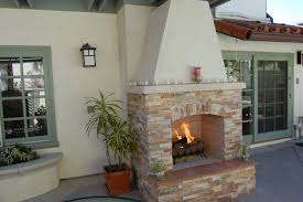 fireplace design custom outdoor fireplace portable fireplaces