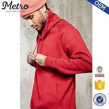 Funnel Neck Hoodie Mens Blank Funnel Neck Hoodies Blank Funnel Neck Hoodies Suppliers And