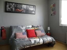 chambre de fille 14 ans chambre ado garcon 14 ans 1 chambre deco decoration peinture