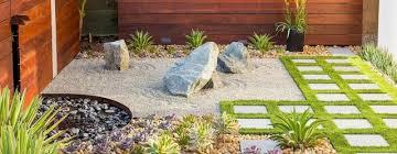 Small Backyard Garden Design Ideas Landscaping Archives Decorapatio Com