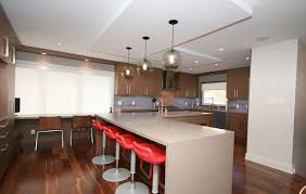 glass pendant lighting for kitchen islands be smart in positioning kitchen pendant lighting amazing home