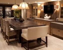kitchen dining room furniture stunning kitchen and dining room tables photos liltigertoo
