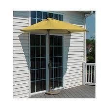 Half Umbrella Patio Cheap Wall Umbrella Find Wall Umbrella Deals On Line At Alibaba
