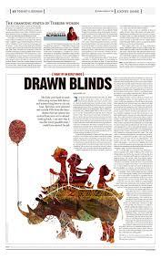 magazine layout inspiration gallery 308 best newspaper and magazine layout inspiration images on