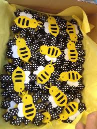 bumble bee baby shower theme 151 best bumble bee baby shower images on bees bee