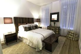 spare bedroom decorating ideas small guest room image of small guest bedroom decorating ideas xecc co