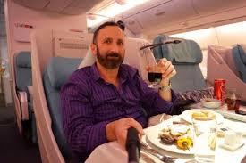 la cuisine de fred luxury fred the of luxury travel