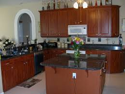 Just Face It Cabinet Refacing  Counter Tops Brevard County - Laminate kitchen cabinet refacing