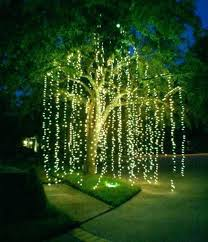 laser christmas lights amazon fashionable christmas lights outdoor lights outdoor trees photo 3