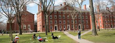 Harvard Yard Map Dorm Amenities Freshman Dean U0027s Office
