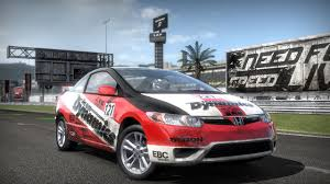image honda civic si shift jpg need for speed wiki fandom