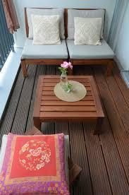 28 Ideen Fur Terrassengestaltung Dach Balkon Terrasse Sardinien Bassetti Ikea Balkonien