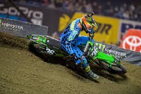 z racing motocross track article 03 05 2017 monster energy kawasaki rider tomac tops