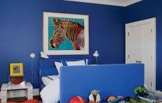 8 Year Old Boy Bedroom Ideas Decoration For Bedroom Peach Bedroom Decorating Ideas
